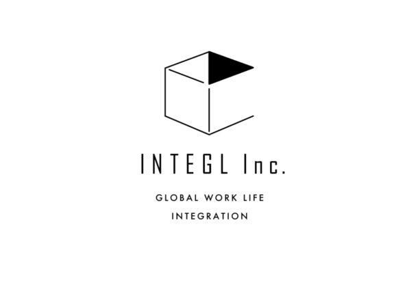 INTEGL ロゴ