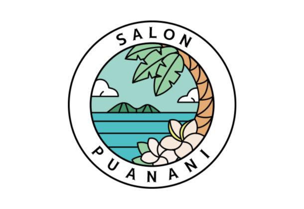 SALON PUANANI